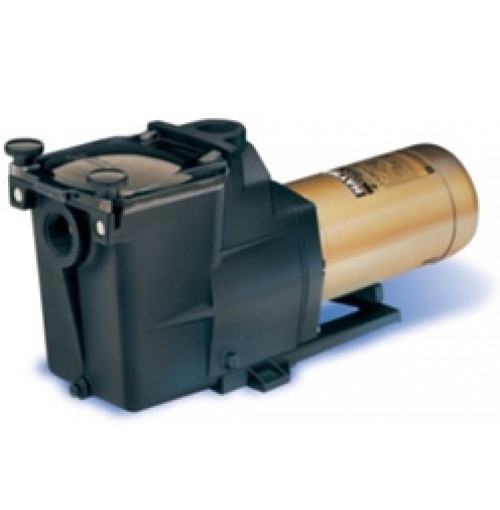 پمپ Hayward Super Pump 1.5 HP