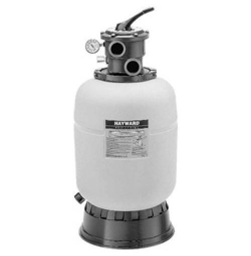 فیلتر شنی Hayward S180T
